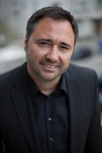 SEO Consultant München Robert Eberhard